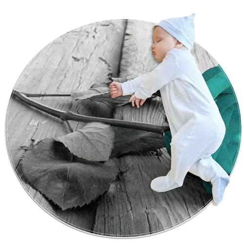 LKJDF Alfombras antideslizantes de piso, esteras de gateo, esteras de juegos infantiles de guardería, esteras de juego de alfombras para niños, alfombrillas de juego para niños, Fotolia