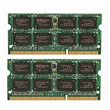 8GB Memory RAM Upgrade High Speed For Apple MacBook Pro MB986LL/A MC226LL/A . Comes With Life Time Warranty.