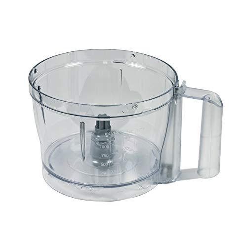 Bosch / Siemens 12009553 Rührschüssel für Küchenmaschinen