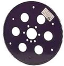 Pioneer 871006 Flywheel Assembly