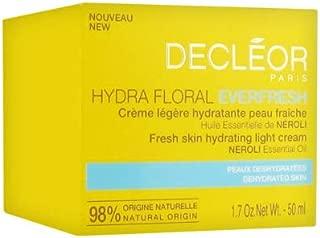 Best decleor hydra floral light moisturiser Reviews