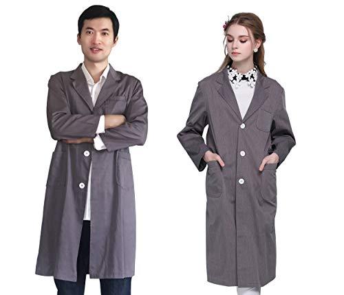 Shielding Ideal Unisex Outerwear