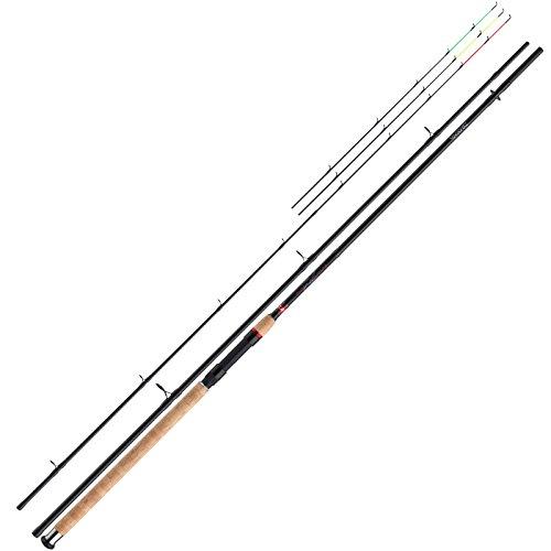 Daiwa Ninja-X Feeder 3.60m 50-150g