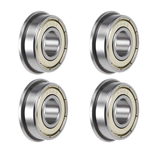 Best 0 375 inches roller bearings list 2020 - Top Pick