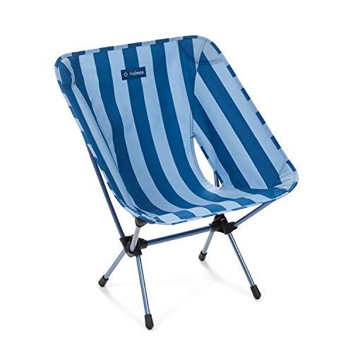 Helinox Chair One Campingstuhl,Faltstuhl,Aluminium,leicht,stabil,faltbar