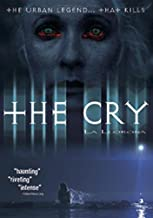Best her cry movie Reviews