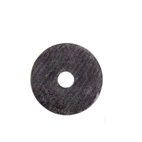 Cornat Hahnscheiben 15 / 16 / 17 mm (je2), TEC380221