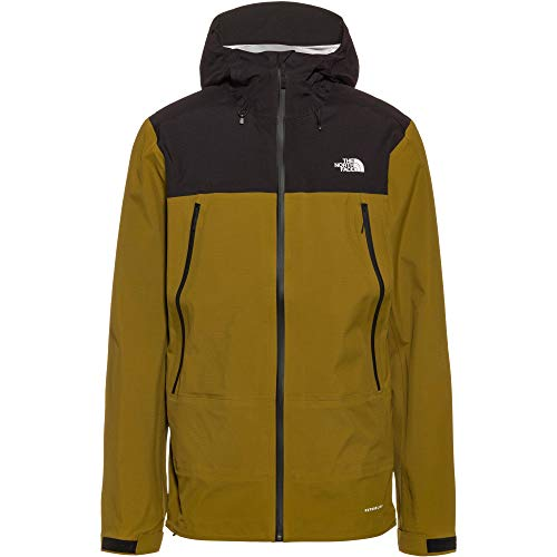 The North Face Tente XXL