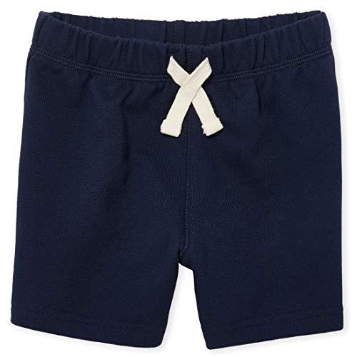 Pantalones cortos para Niño marca The Children's Place