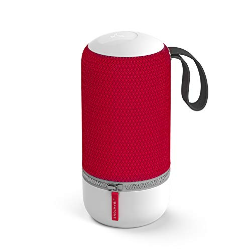 Libratone Zipp Mini 2 Portable Smart Speaker