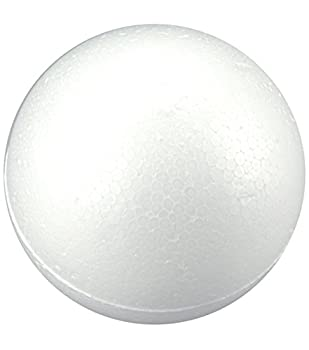 Best big styrofoam balls Reviews