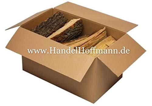 Buche Feuerholz Brennholz Kaminholz Holz trocken 25 cm lang (30)