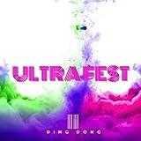 Image of Ultra Fest, Vol. 2