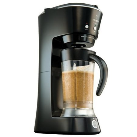 Mr. Coffee BVMC-FM1 20-Ounce Frappe Maker with Mini Tool Box (cog)