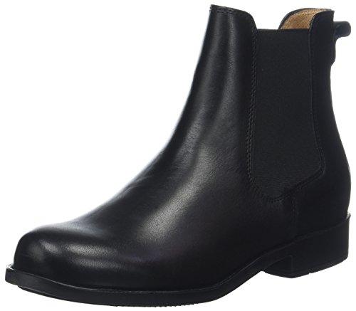 Aigle Herren Orzac 2 Chelsea Boots, Schwarz (Black), 42 EU