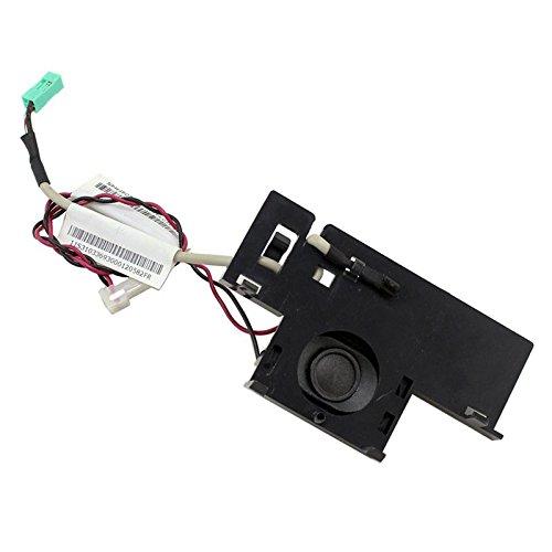 Altavoz Sensor Térmico IBM Lenovo Thinkcentre M58 A58 39K5012 43N9079