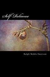 Book image of Emerson's Self-Reliance #books