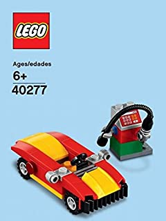Best lego monthly mini build Reviews