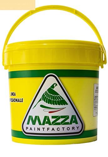 Anticondensa Wandfarbe, 14 l, schimmelabweisend, schallabsorbierend, hygienisch, Färbung, Schläger, Technologie Glas Bubble 3 m, mit hohlen Glas-Mikroperlen (Eierguss 3 An1157)