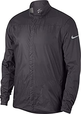 Nike New Shield Full