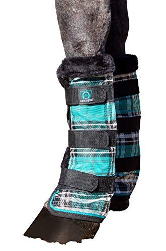 Kensington Protective Products Horse Fly Boots