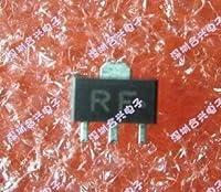 20pcs / lot SMD 2SC3357高周波管3357 RF SOT-89トランジスター