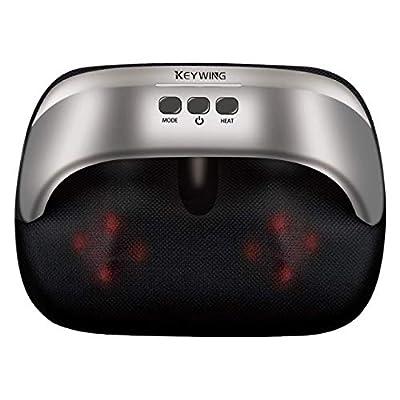 Keywing Plantar Fasciitis Foot Massager Machine