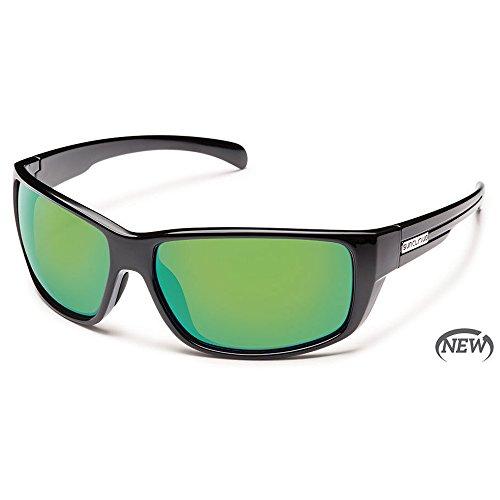 Best All Around Fishing Sunglasses under $50