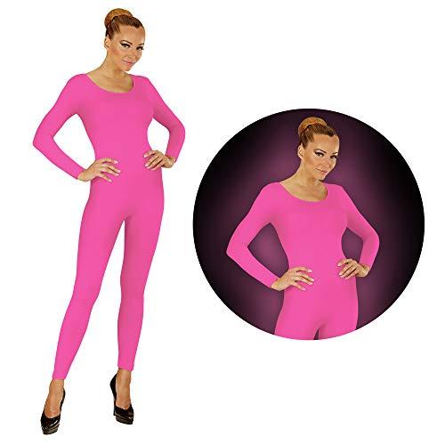 Widmann 11010943 Neon Body, Damen, Pink, M/L