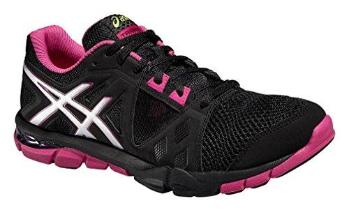 ASICS Gel-Craze TR 3 Women's Zapatillas Para Correr - SS16 - 37.5