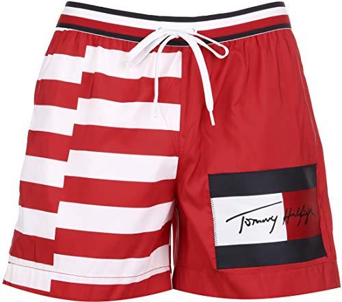 Tommy Hilfiger zwembroek