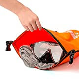 Zoom IMG-1 pengda boa gonfiabile per nuoto