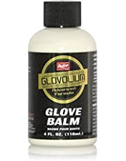 Rawlings GLVBALM Glovolium Glove Balm with Display Pack