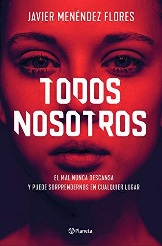 Todos nosotros (Autores Espaoles e Iberoamericanos)