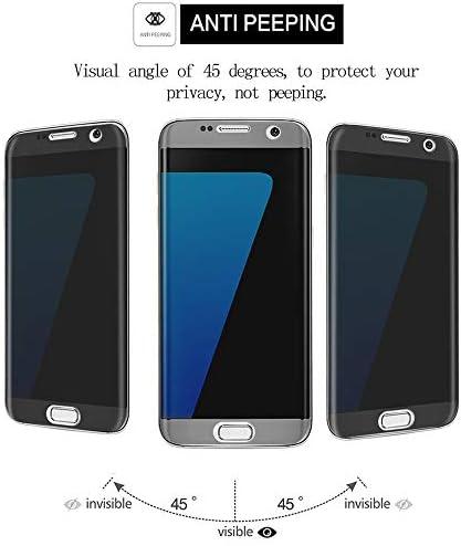 S7 edge back glass protector _image1