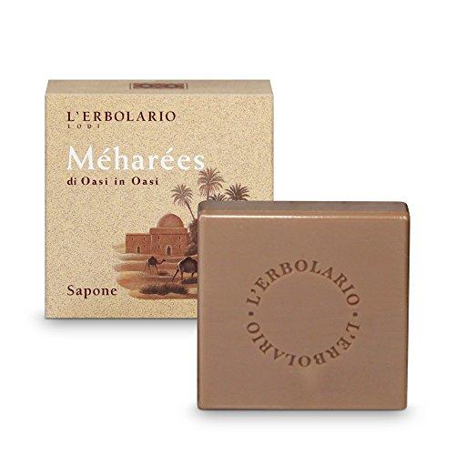 L'ERBOLARIO - MEHAREES SAPONE