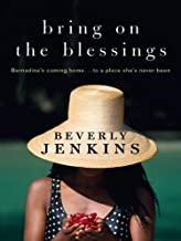 Best bring on the blessings book Reviews