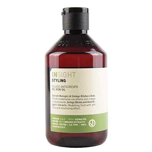 Insight Liquide anti-frisottis 250 ml