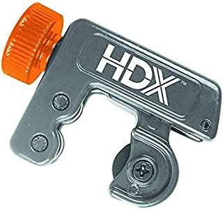 Best hdx pipe cutter Reviews
