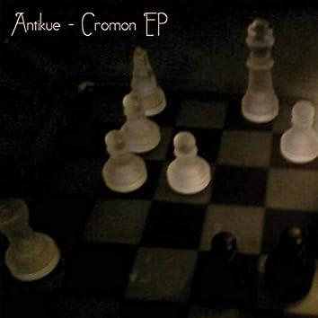 Cromon EP