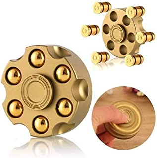 Best fidget spinner preston Reviews