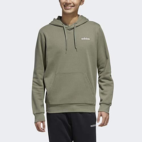adidas Originals M Ess Fle Oth, Legacy Green/White, XX-Large