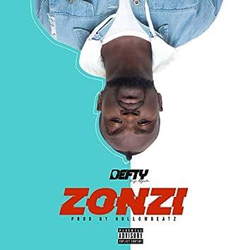 Zonzi