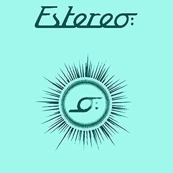 Estereo Dubbed