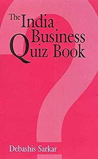 Best india business quiz Reviews