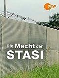 Die Macht der Stasi - Jagd auf einen Staatsfeind