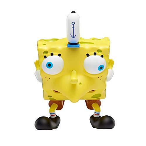 Mocking Spongebob Masterpiece Meme Now $7.79 (Was $21.99)