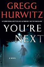 You're Next: A Thriller