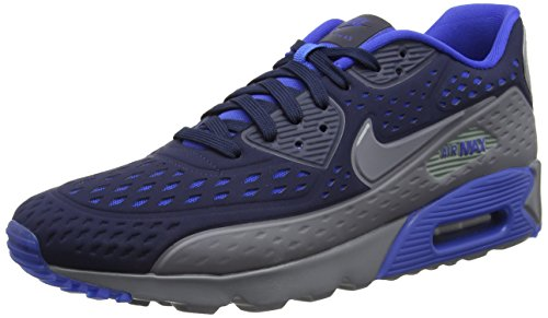 Nike Air MAX 90 Ultra BR - Zapatillas de Running para Hombre, Color, Talla 49 EU