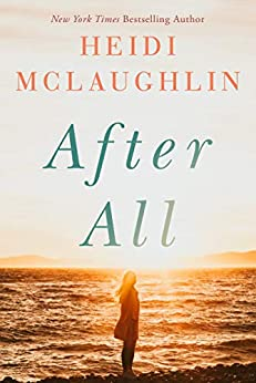 After All (Cape Harbor) by [Heidi McLaughlin]